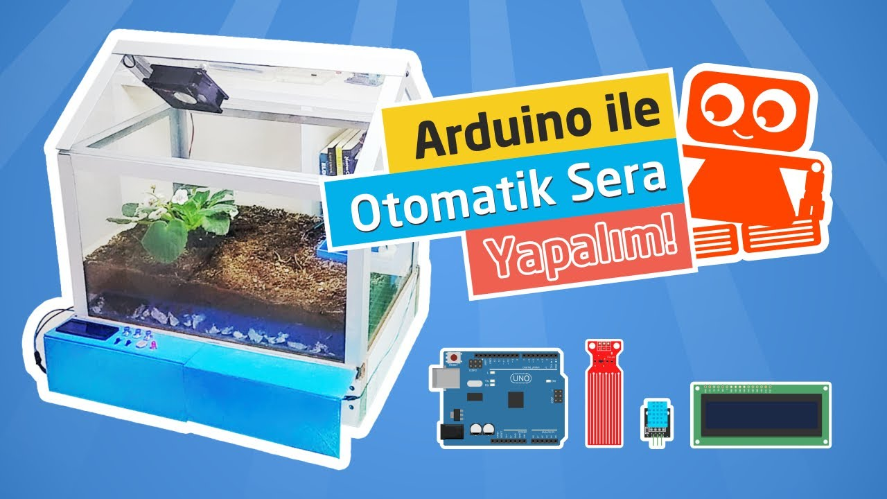 Mini Dalgıç Su Pompası 6V 120 Litre/Saat Satın Al