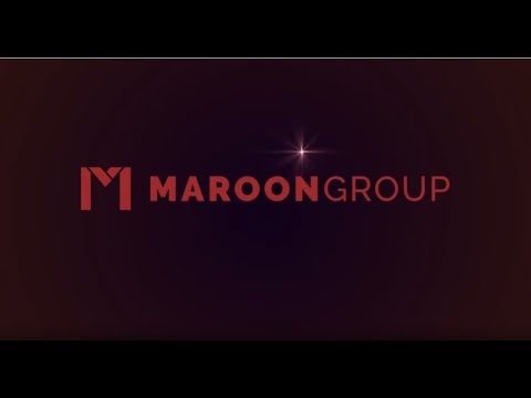 Maroon Group | Home Page