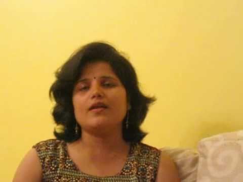 Sathire MuJe Janena Kaha Bata