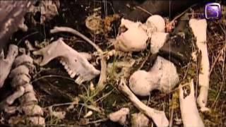 """Якутские ойуны. Из цикла """"Колдуны мира"""". 2012"""