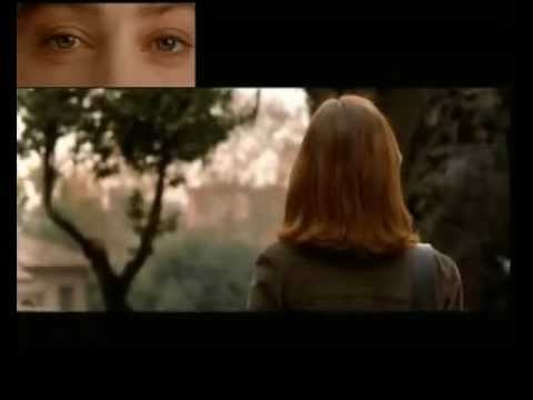 Joh barry scene dal film la finestra di fronte youtube - Frasi la finestra di fronte ...