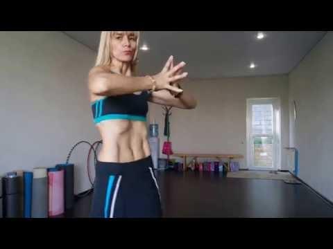 Дыхательная гимнастика для похудения: основы, правила