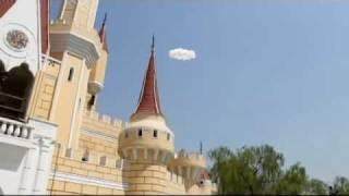 Рекламные облака от компании NeonDoska.wmv(, 2012-01-19T06:30:40.000Z)