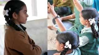 The Eros Foundation - Tapi and Sindhudurg District