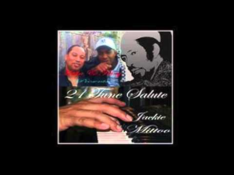 Mafia & Fluxy Presents 21 Tune Salute, Tribute To Jackie Mittoo Full Album