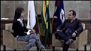 Transparência já - Vereador Leandro Morais - Agosto/2017
