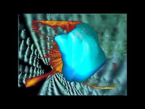 NEUROMASTER - Blue Velvet - STILL DIRTY AT 3AM - Nick Saffron DIRTY TRAN...