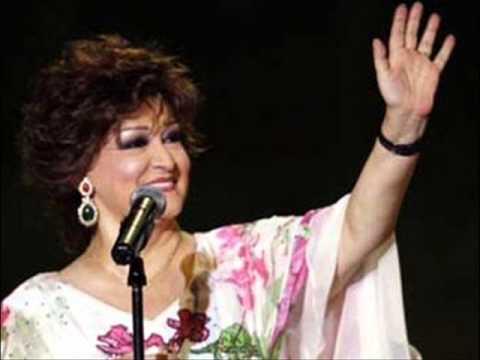 دار يا دار - وردة الجزائرية