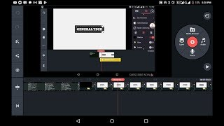 How to edit velosofy intro on ANROID and download (not fake) real trick (HINDI)