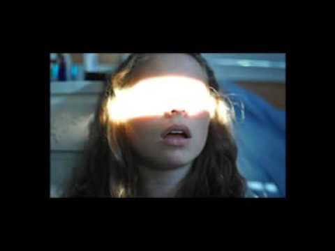 Blinded By The Light Remix