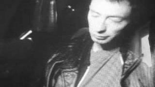 LULL - Radiohead (B-Side)