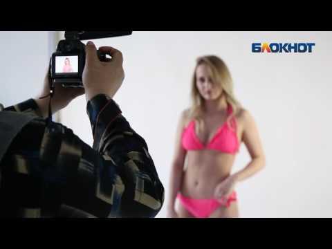 Голые лысые Эротика фото голых девушек на golovstvoru