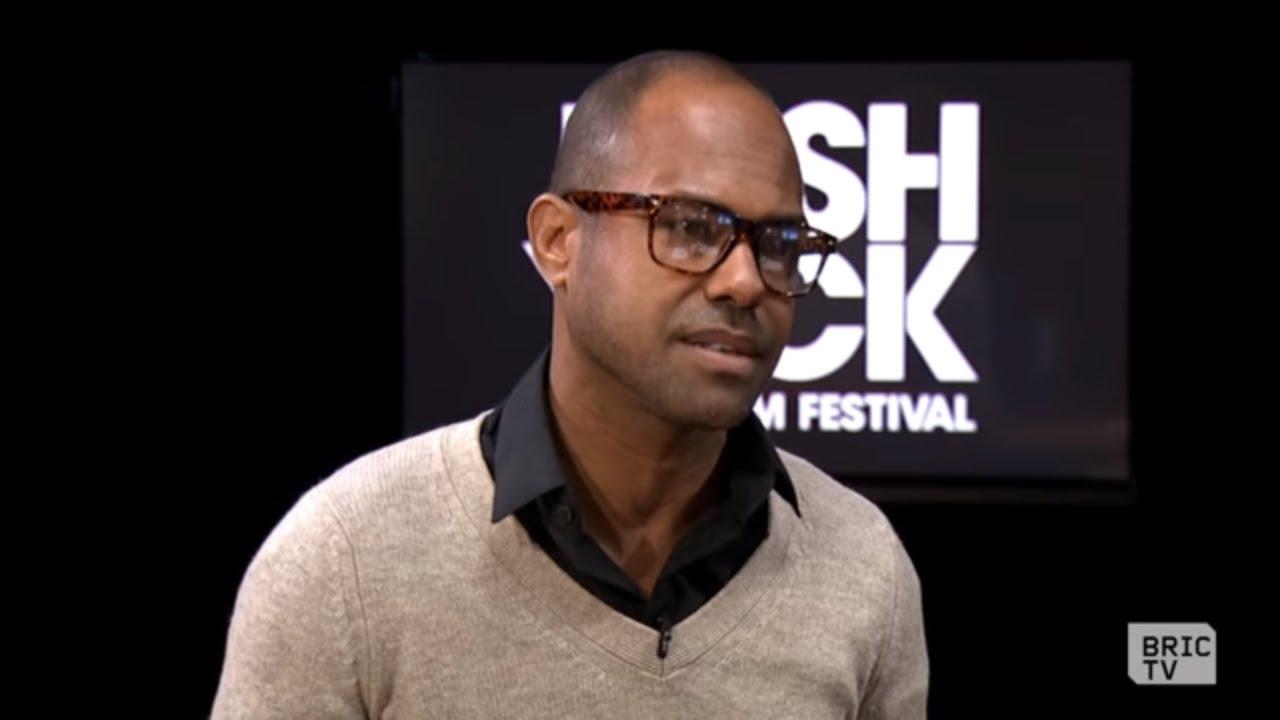 Download Bushwick Film Festival Screens LGBTQ Films at BRIC FLIX   BK Live