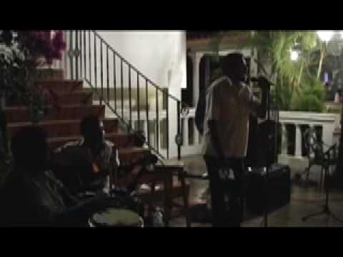 Turn Your Lights Down Low - Bob Marley / Lauryn Hill