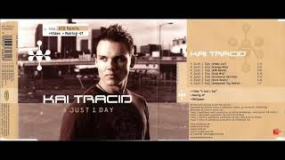 Kai Tracid - 4 Just 1 Day (Energy Mix)