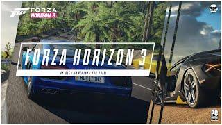 Forza horizon 3 windows version 1809 crack fix 2019