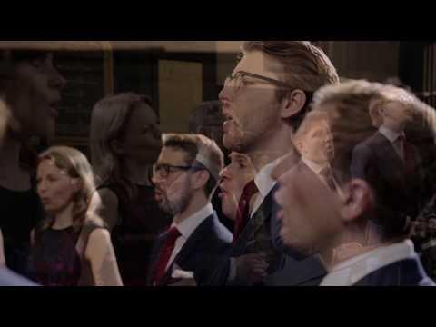 VOCES8: Adoramus Te, Christe - Claudio Monteverdi