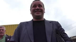 UKRAINIAN POLICE!  АДВОКАТ ПРОСТО В ШОКЕ ОТ БЕЗГРАМОТНОСТИ ПОЛИЦИИ ХАРЬКОВА