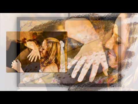 Retrospectiva de Casamento by Douglas Melo - Foto e Filmagem