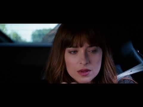 fifty-shades-freed