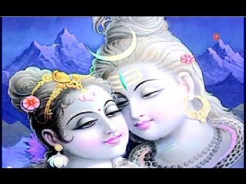 Shiv Vivah By Sher Singh [Full Video Song] I Shiv Vivah