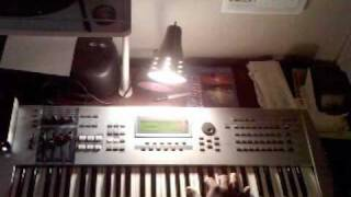Change gonna come (Sam Cooke) Bb (Tutorial by JT)