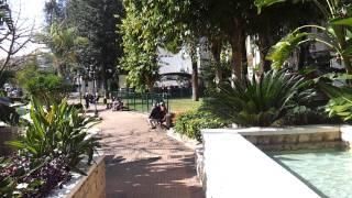 Ришон ле Цион(, 2012-01-21T16:37:29.000Z)