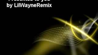 Lil Wayne | Bitch I