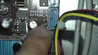 Почему глючит компьютер и интернет!!!Видео урок#65(stas alekseev)