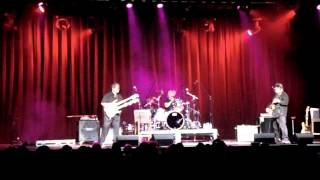 Stampeders - Oh My Lady - Sweet City Woman - Wild Eyes - Moncton Casino - June 6, 2015