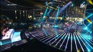 X Factor : Jessie J - Price Tag