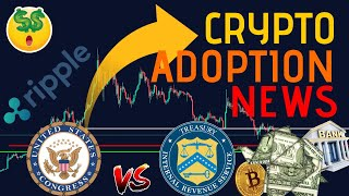 Bitcoin  Next Move ? | USCongress Wants Crypto Clearance | XRP Best Year ? Crypto&Altcoins News, BTC