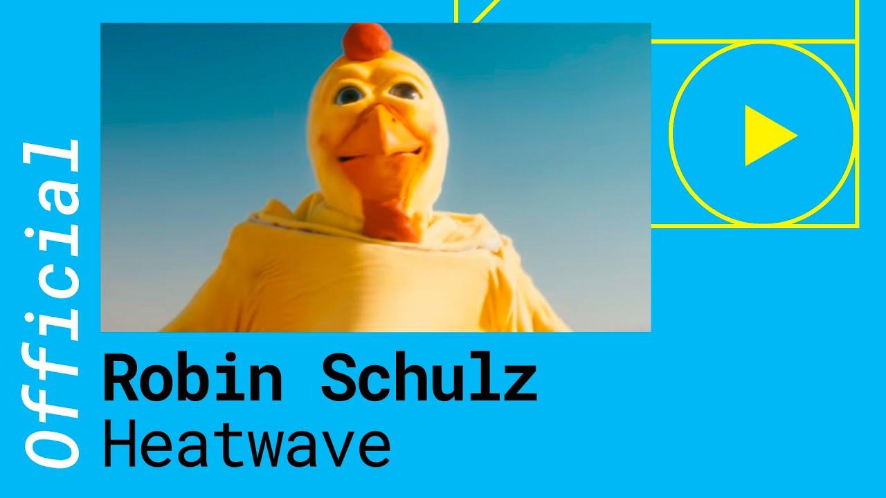 erfolgreichste deutsche single mit löwe mann flirten