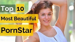 Download Video Top 10 Worlds Most Beautiful PornStar ! #Revealed_Everything Top 10 MP3 3GP MP4