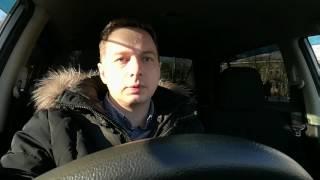 Про отток населения из Хабаровска
