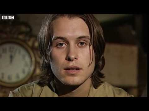Mark Owen - Poem