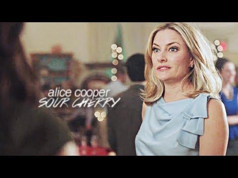 alice cooper | sour cherry
