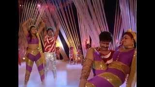 Paatti Sollai Thattathey - Salaam sadugudu song