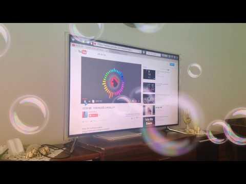 01 Fon Müziği ( TV )