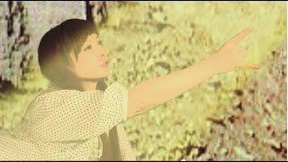 バックドロップシンデレラNEW ALBUM 「シンデレラはいい塩梅」収録 「メ...