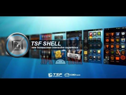 next launcher 3d shell v3.12 apk full version free