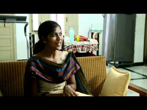 Ippadiyum Lock Aagalaam - Teaser