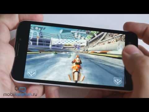 Игры для девочек на Android – Скачать бесплатно