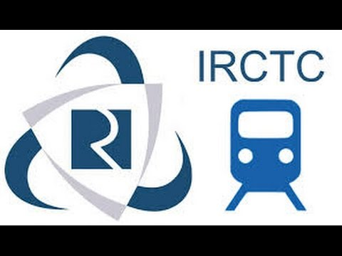 How to get 100% IRCTC confirm ticket from waiting list