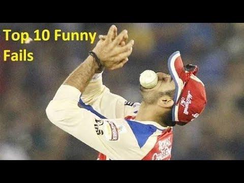 Funny sport fails/ #Triggered_Insaan