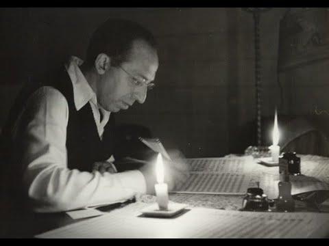 Copland: Symphony No 3 - Sydney Symphony Orchestra, Neeme Järvi conductor