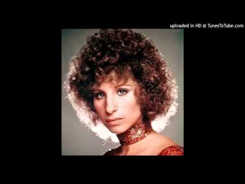 Barbra Streisand - The Main Event/Fight (Long Version)