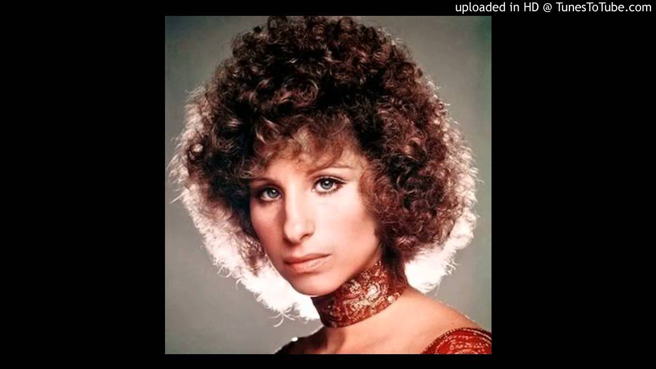 Tunes To Tube >> Barbra Streisand - The Main Event/Fight (Long Version) - YouTube