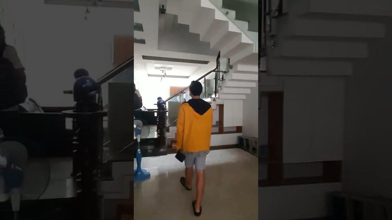 image Cho thuê nhà nguyên căn mặt tiền Phú Thuận, P. Phú Thuận, Quận 7, TP.HCM