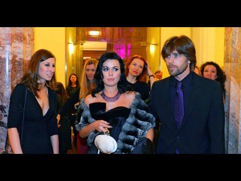 Нейрохирург объяснил, почему Анастасия Заворотнюк резко набрала вес: причина – в гормональных препар